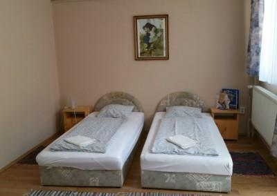 Mátyás szoba4