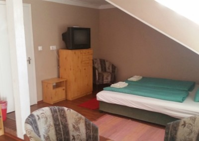 Mátyás szoba6