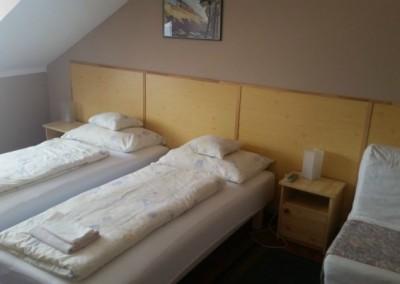 Mátyás szoba8